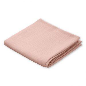 CAM CAM Copenhagen -'Blush' Organic Muslin Cloth
