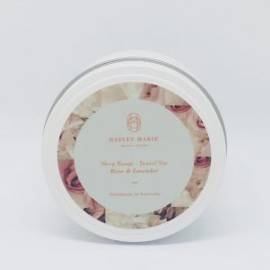 hayley-marie-mood-candles-rose-lavender-white-candle-tin