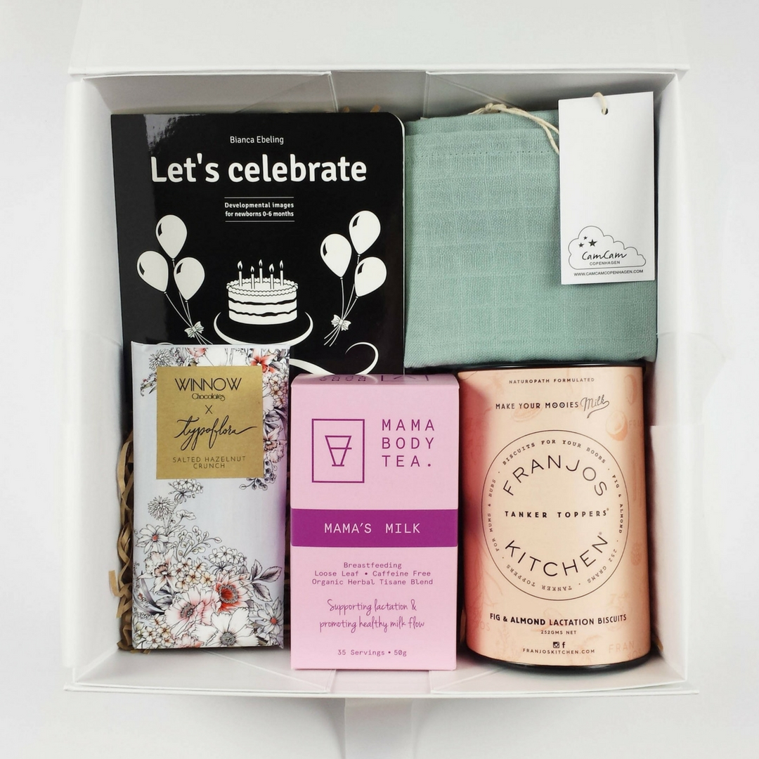 https://harryhoot.com.au/shop/all-gift-boxes/spoil-the-new-mum-gift-for-mum-bub/