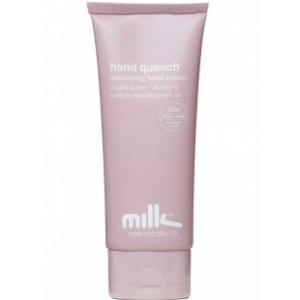 Milk and Co. - 'Hand Quench' 100ml