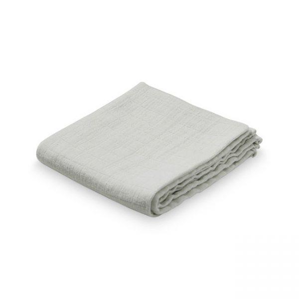 CAM CAM Copenhagen | Organic Muslin Cloth - Mint