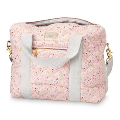 Nursing Bag New Size Fleur - LIMITED EDITION