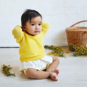 Boutique Baby Wear