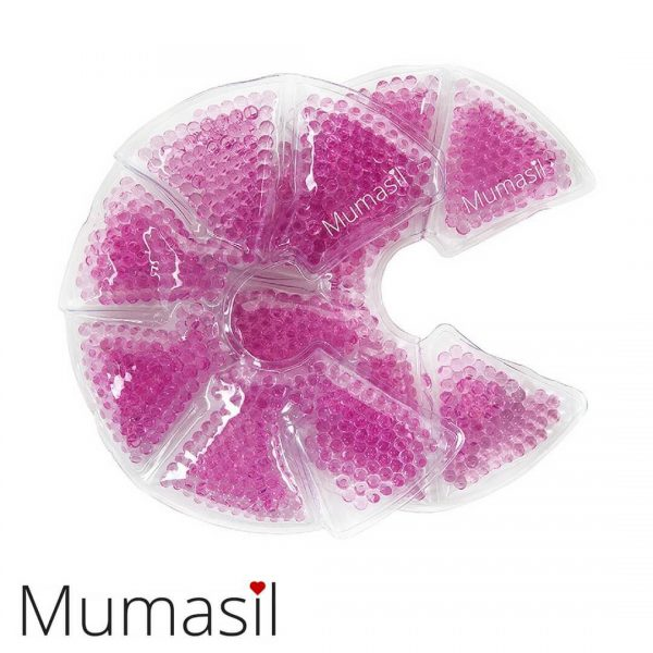 Mumasil_Breastfeeding_Warm_cool_packs_for_blocked_milk_ducts