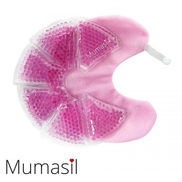 Mumasil_Breastfeeding_Warm_cool_packs_for_mastitis