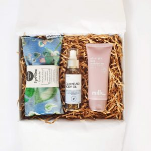 Mothers Day Calm Hamper