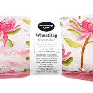 wheatbag