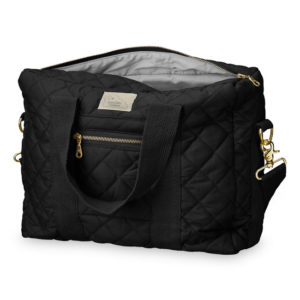 CAM CAM Nursing Bag New Size Black