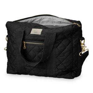 CAM CAM Nursing Bag New Size Black