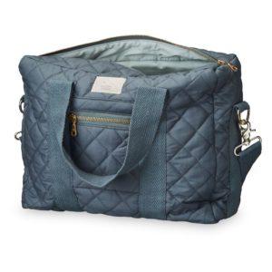 CAM CAM Nursing Bag New Size Charcoal