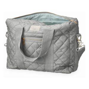 CAM CAM Nursing Bag New Size Grey