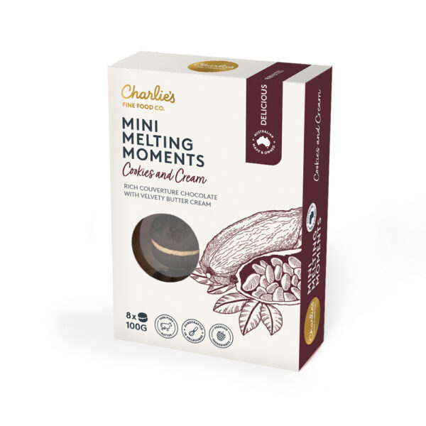 MINI-MELTING-MOMENTS-Cookies-and-Cream-100g