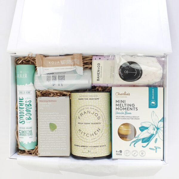 Morning-Wellness-Treats-Pregnancy-Hamper