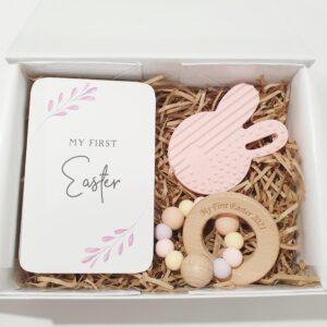 My-First-Easter-Baby-Girl-Hamper