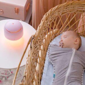 Aroma Snooze Sleep Aid